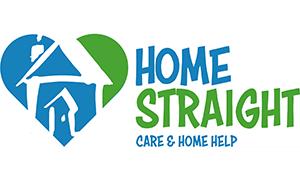 Home Straight Logo web